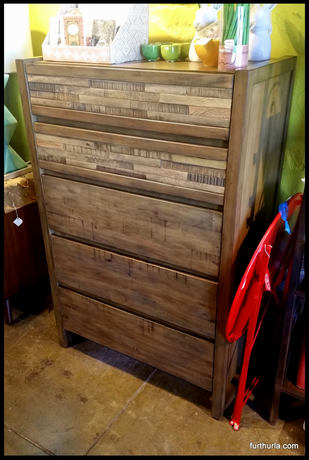 the dressers collections at craftworks hardwood barn dresser