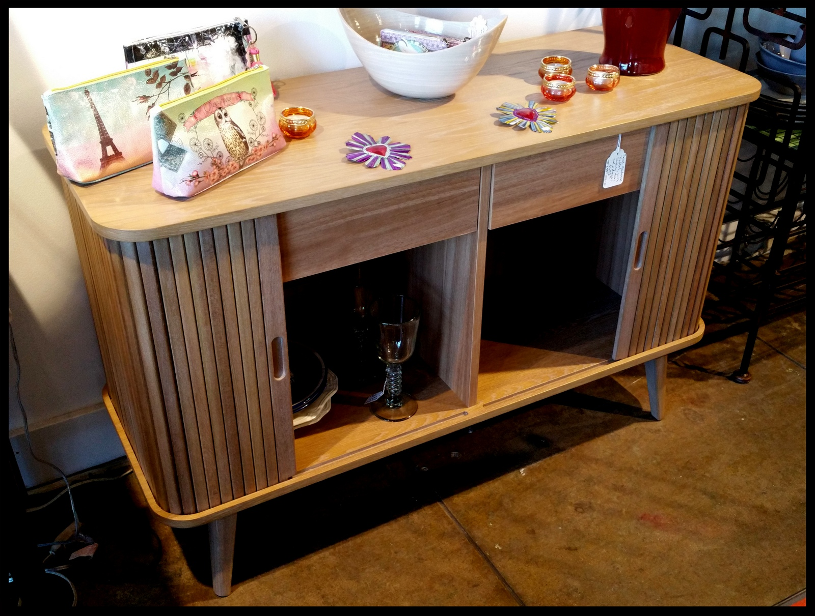 Mosaic Coffee Tables Plasma Stands Side Tables Consoles