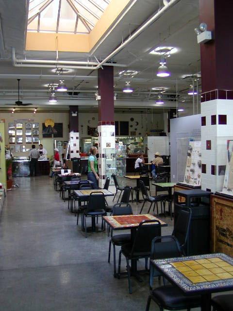 Furthur Wholesale Custom Mosaic Tables And Table Tops
